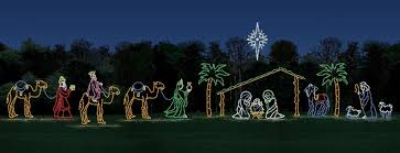 branson christmas lights 2017 branson s gift of lights home facebook
