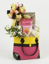 Mothers Day Baskets Denise U0027s Gift Baskets