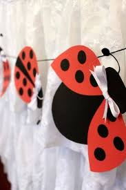 Ladybug Baby Shower Centerpieces by 24 Best Babyshower Images On Pinterest Ladybug Baby Showers