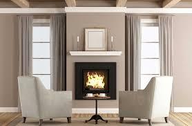 countryside stove u0026 chimney oxford ny