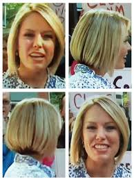 today show haircut dylan dreyer haircut google search hair ideas pinterest
