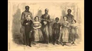 white slaves in america untold hidden history youtube
