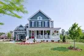 farm style house plans uncategorized farmhouse style house plans farm style house plans