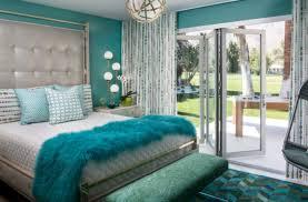 bedroom california king nail button tufted wingback velvet bed