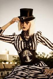 purge mask halloween spirit women s plus size dark angel corset costume online buy wholesale
