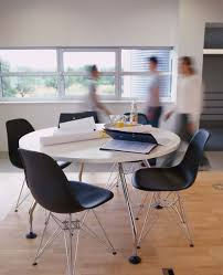 Vitra Boardroom Table 92 Best Meeting Tables Images On Pinterest Meeting Room Tables