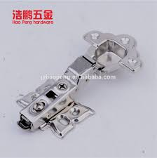 grass cabinet hinges 1203 best home furniture decoration