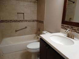 guest bathroom remodel ideas guest bathroom remodel internetunblock us internetunblock us