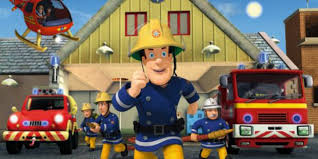 17 parents overdosed fireman sam