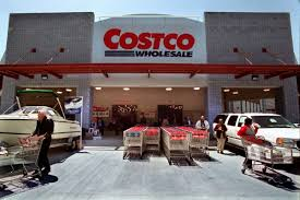 lowes open on thanksgiving costco eyes mount pleasant for 2nd charleston area store