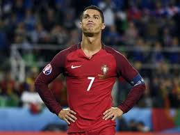 Rich Delhi Boy Meme - rich handsome and a great player here are ronaldo s 5 famous