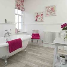 French Country Bathrooms Pictures by Bathroom White And Beautiful French Country Bathroom Designs