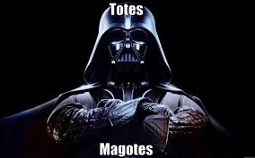 Totes Magotes Meme - totes magotes meme magotes best of the funny meme