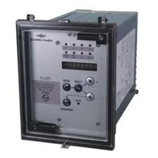 relays electrical u0026 automation l u0026t india