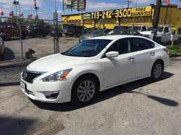 altima nissan 2011 rental review 2015 nissan altima 2 5 cvt the truth about cars