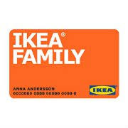 Does Ikea Have Sales Ikea Vouchers Discount Codes U0026 Promos Money Saving Expert