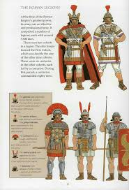Fishbourne Roman Palace Floor Plan by Best 10 Roman Britain Ideas On Pinterest Hadrian U0027s Wall