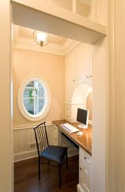 free online home office design exciting small home office ideas gallery best inspiration home