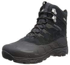 merrell womens boots size 12 48 best merrell images on shoes boots and s footwear