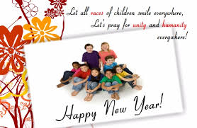 happy new year greetings wishes for everyone lover boyfriend