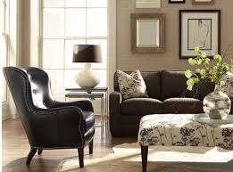 Taylor King Sofa Prices 59 Best King Hickory Furniture Images On Pinterest Hickory