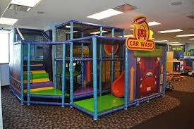 soft play area playground ideas play areas