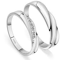 wedding ring malaysia elfi 925 genuine silver ring end 1 12 2018 10 15 pm