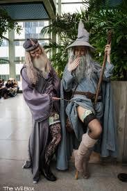 top 25 best dumbledore costume ideas on pinterest guy halloween