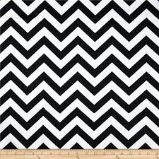 black and white fabric pattern fantastic chevron black and white fabric photos the best bathroom