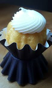 nothing bundt cakes roseville 28 images 189 nothing bundt