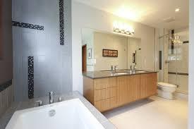 modern bathroom vanities for less 100 modern bathroom vanities for less images about bathroom
