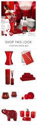Red Bathroom Ideas Pink Bathroom Accessories Kahtany Bathroom Decor