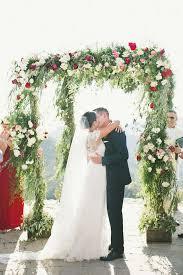 wedding flowers richmond va avenue floral wedding flowers richmond va