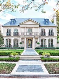 best 25 exterior design ideas on pinterest backyards patio and