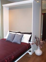 Cabinet Bed Vancouver Vancouver Murphy Bed Hardware Bedroom Contemporary With Modern