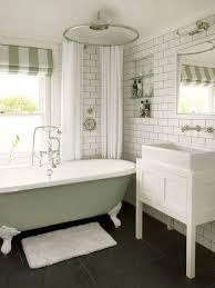 clawfoot tub bathroom designs clawfoot tub bathroom houzz