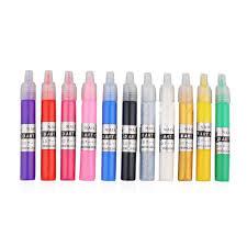 3d nail art pen images nail art designs