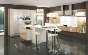 cuisine avec ilot central but cuisine avec ilot central but cuisine idées de décoration de
