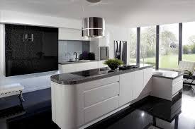 and inspiration modern modern white kitchens ideas white kitchen