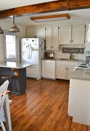 do it yourself kitchen makeover hometalk