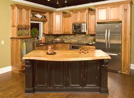 Home Made Kitchen Cabinets by Bathroom Surprising Steps Distressed Wood Cabinets Easy Crafts