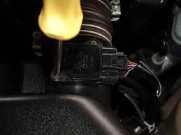1999 lexus es300 touch up paint sparky u0027s answers 2004 chevrolet trailblazer identifying heater