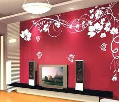 home interior wall painting ideas interior wall painting ideas paint designs on wall breathtaking