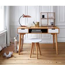 bureau la redoute bureau scandinave la redoute ideas for home desks