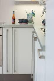 griffe küche küchengriffe hausgeräte küche diegeler gmbh wer uns kennt