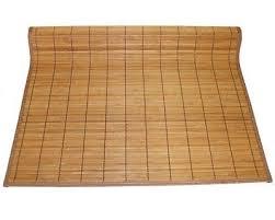 Japanese Bath Mat 65 Best Camper Ideas Images On Pinterest Bamboo Bath Mats And