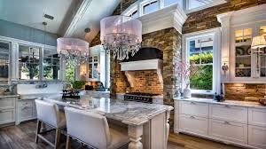 home builder southlake tx 2218 cedar elm 07 jpg