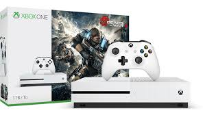 x box black friday microsoft announces black friday deals including lowest price