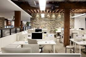 gallery of west elm corporate headquarters vm architecture