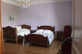 chambre color light purple color mauve nails chambremauve2 bedroom chambre dress